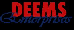 Deems Enterprises